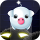 Piggy Night - HTML5 Game (CAPX) - CodeCanyon Item for Sale
