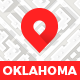 Oklahoma - Directory & Listing WordPress Theme - ThemeForest Item for Sale