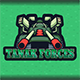 TANK Forces -  Ready For Publish + Xcode - CodeCanyon Item for Sale