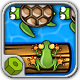 Jumper Frog - HTML5 Game - CodeCanyon Item for Sale