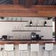 Bar interior at the beach - PhotoDune Item for Sale