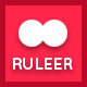Ruleer - Agency / Portfolio HTML Template - ThemeForest Item for Sale