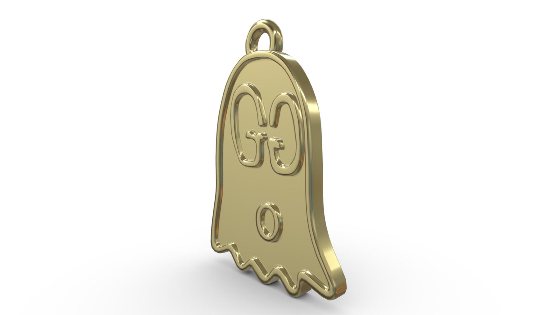 06b7fdea8 Gucci pendant 2 - 3DOcean Item for Sale. 1.jpg 10.jpg 2.jpg ...