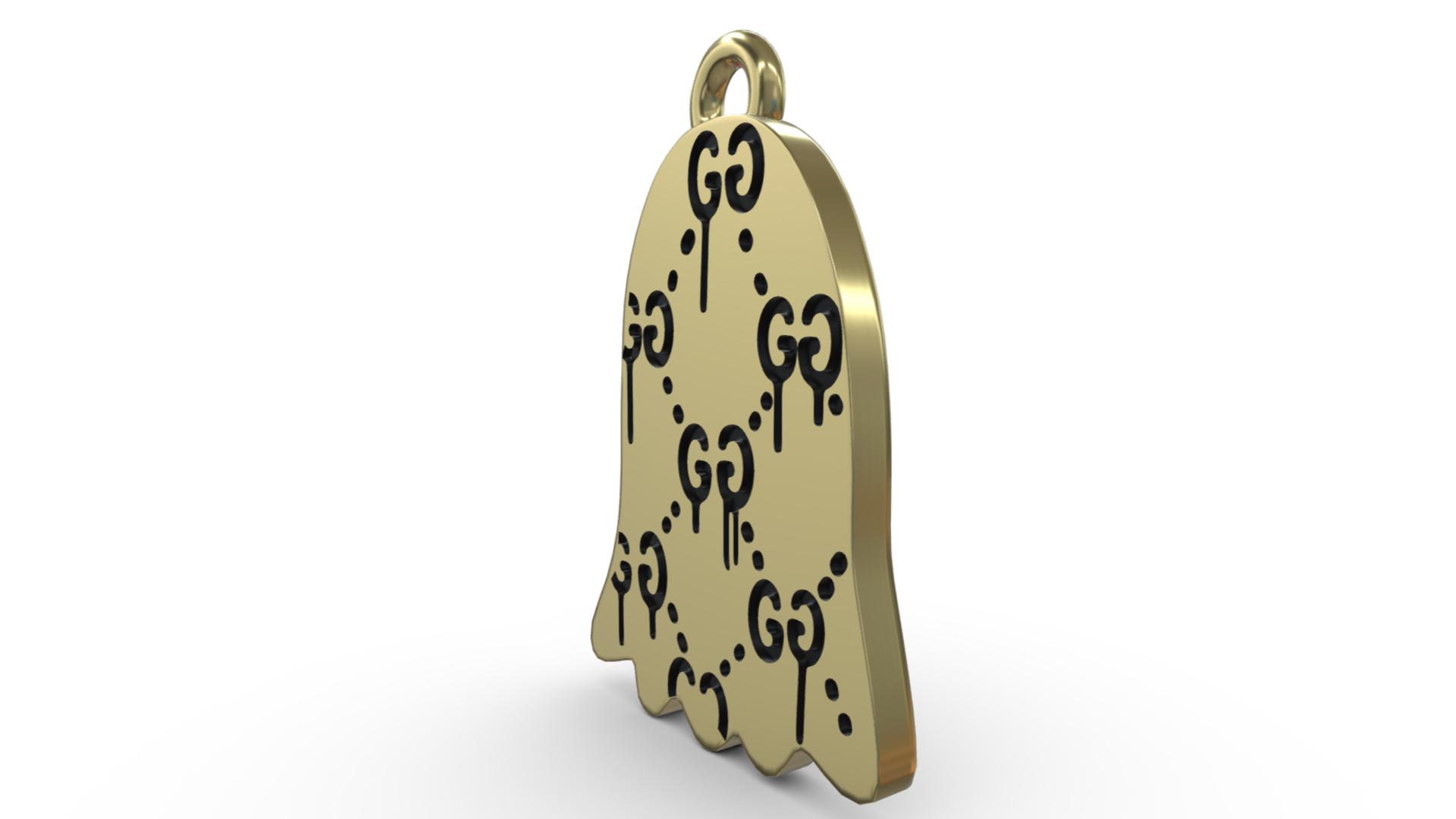 c2e7d0771 Gucci pendant 2 - 3DOcean Item for Sale. 1.jpg 10.jpg 2.jpg 3.jpg 4.jpg  5.jpg 6.jpg ...