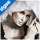 Real Paint - Photoshop Action - GraphicRiver Item for Sale