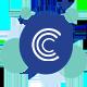 Cavelin - Multipurpose Blog & Magazine Script