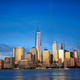New York skyline - PhotoDune Item for Sale