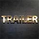 Epic Inspiring Piano Trailer