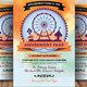 Amusement Park Flyer - GraphicRiver Item for Sale
