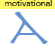 Motivational Run Uplifting