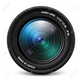 Digital Zoom Camera