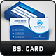 Medical Care Pharmacy Business Card - GraphicRiver Item for Sale