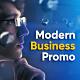 Modern Corporate Video Presentation - VideoHive Item for Sale