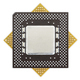 Central processing unit or Computer chip-11 - PhotoDune Item for Sale