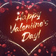 Valentine - VideoHive Item for Sale