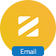 Z Email-Template + Online Builder