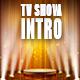 Big Band TV Show Logo Pack