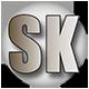 Percussion Trailer Logo - AudioJungle Item for Sale