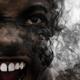 Black Aura Photoshop Action - GraphicRiver Item for Sale