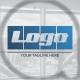 Minimal Logo Pack - VideoHive Item for Sale