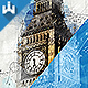 Architecture Sketch and Blueprint Photoshop Action - GraphicRiver Item for Sale