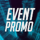 Event Technology Promo - VideoHive Item for Sale
