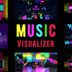 Music Visualizer - VideoHive Item for Sale