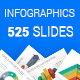 Keynote Infographics Pack Template - GraphicRiver Item for Sale