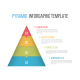 Pyramid with Four Elements - GraphicRiver Item for Sale