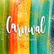 Carnival Olodum