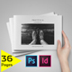 Prettyca Lookbook - GraphicRiver Item for Sale