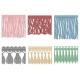 Garment Fringe - GraphicRiver Item for Sale
