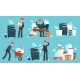 Office Documents - GraphicRiver Item for Sale