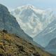 Rocky peaks in Nepal - PhotoDune Item for Sale