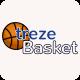 trezeBasket - HTML5 Sport game - CodeCanyon Item for Sale