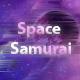 Space_Samurai