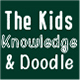 The Kids Knowledge - GraphicRiver Item for Sale