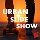 Urban Glitch // Trendy Opener - VideoHive Item for Sale