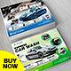 Car Wash Business Flyer Bundle - GraphicRiver Item for Sale
