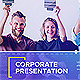Corporate Business Slideshow - VideoHive Item for Sale