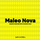 Maleo Nova Sans Serif Font - GraphicRiver Item for Sale