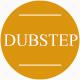 That Dubstep