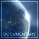 Background Documentary