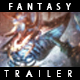 Emperror Of Caenards - The Fantasy Trailer - VideoHive Item for Sale