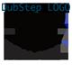 Epic Dub Step Ident