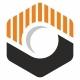 Promotech - Hexagon Logo - GraphicRiver Item for Sale