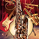 Jazz Flyer - GraphicRiver Item for Sale