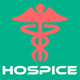 Hospice - Complete Hospital Management System - CodeCanyon Item for Sale