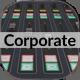 Corporate Glitch Pack