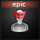 Epic Inspired - AudioJungle Item for Sale